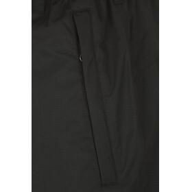Endura Men's Gridlock II - noire